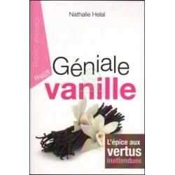 Géniale vanille : l'épice aux vertus inattendues