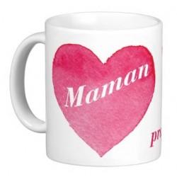 "Mug ""My Dear Mum"""