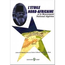 L'Etoile nord-africaine et le mouvemant national algérien