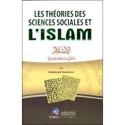 Les théories des sciences sociales et l'Islam