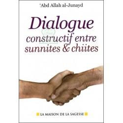 Dialogue constructif entre sunnistes et chiites
