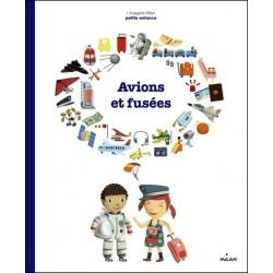 Avions et fusées