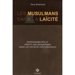 Les musulmans dans la laïcité...