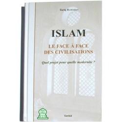 L'Islam, le face à face des civilisations