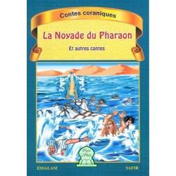 La noyade du Pharaon