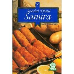 Spécial Dioul - Samira