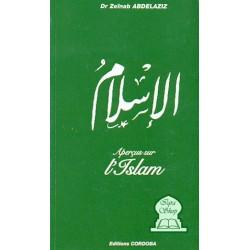 Aperçus sur l'islam