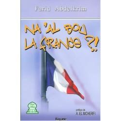 Na'al bou la France ?!
