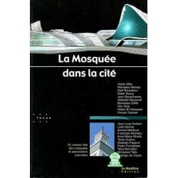 La Mosquée dans la cité