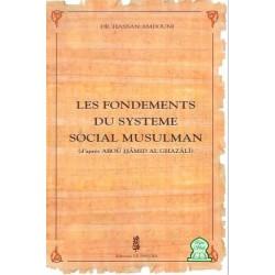Les fondements du système social musulman