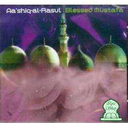 Blessed Mustafa