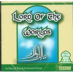 Lord Of The Worlds - مالك الملك