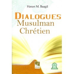 Dialogues musulman chrétien