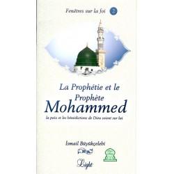 La prophétie et le prophète Mohammed