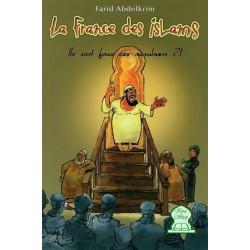 La France des islams - Ils sont fous ces musulmans ?!