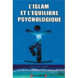 L'islam et l'équilibre psychologique