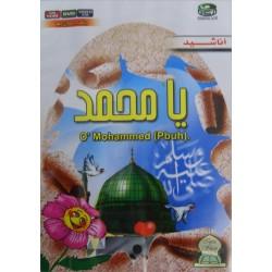 O 'Mohamed (Pbuh) يا محمد