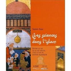 Les sciences dans l'islam - Entre le VIIe et le XIIe siècle, L'âge d'or du monde islamique