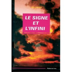 Le Signe et l'Infini