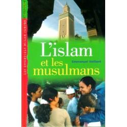 L'islam et les muslmans