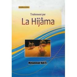Traitement par la Hijâma (Entre la Médecine et la Religion)- العلاج بالحجامة