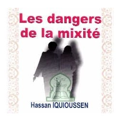 Les dangers de la mixité [CD 101]