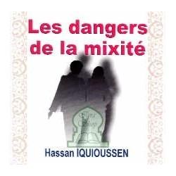 Les dangers de la mixité [CD 101]