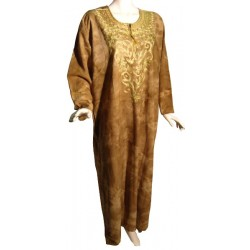 Firdaws dress color Peru (Standard size)