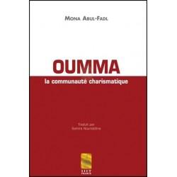 Oumma, la communauté charismatique