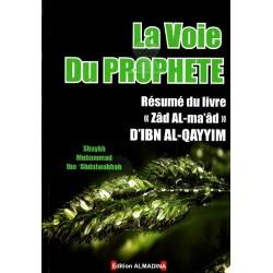 La Voie du Prophète