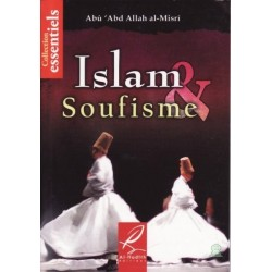 Islam & Soufisme (Fadâ'ih Al-Sûfiyya)