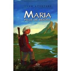 Islam Aventure : Maria, fille de berger