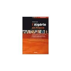 L'Algérie en France