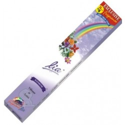 Incense Lia Rainbow (Rainbow)