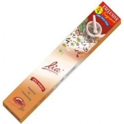 Lia Spice World Incense