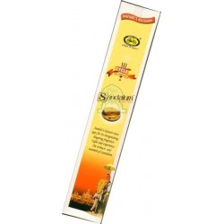 Sandalum Incense (Cycle Brand)