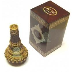 """Eau de Parfum """"Atarifo Lek"""" (I confess)"""
