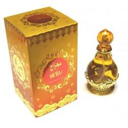 Me'Raj Eau de Parfum for Women