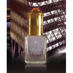"El Nabil ""Queen of Ryadh"" perfume for women"