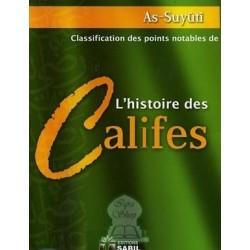 L'histoire des Califes