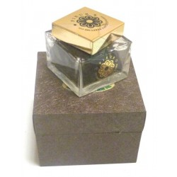 "Oud incense ""Flower"""