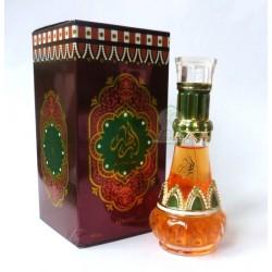 "Eau de parfum spray ""Azhâar"" - 75 ml - عطر ازهار"
