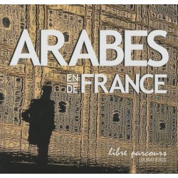 Arabes en france, arabes de france