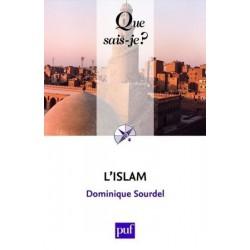 L'Islam - De Mohamed à nos jours