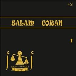 Salam Coran (N°2)