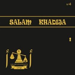 Salam Khadija (N°4)