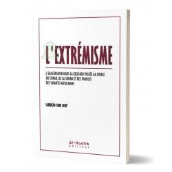L'extrémisme