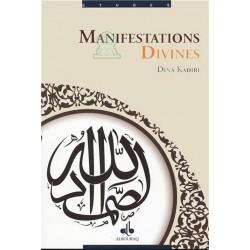 Manifestations Divines
