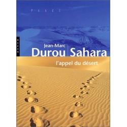 Sahara - L'appel du désert
