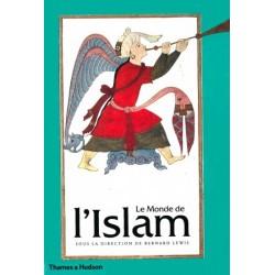 Le monde de l'Islam